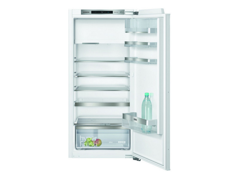 Réfrigérateur 1 porte intégrable à pantographe 195l a++ - ki42lade0 ki42lade0