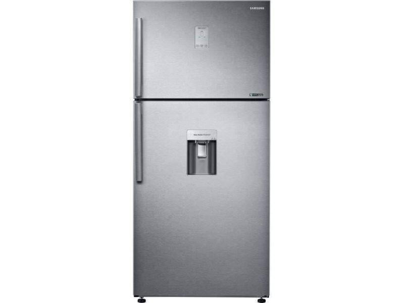 Réfrigérateur combiné samsung, sam8806090792427 SAM8806090792427