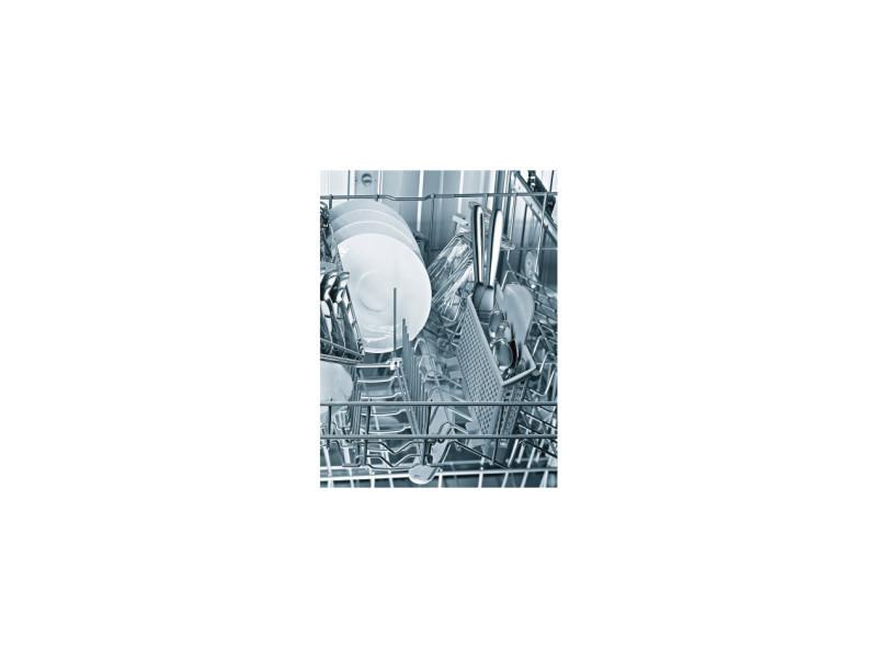 Kit lavage 4elements pour lave -vaisselle CDP-SZ73000
