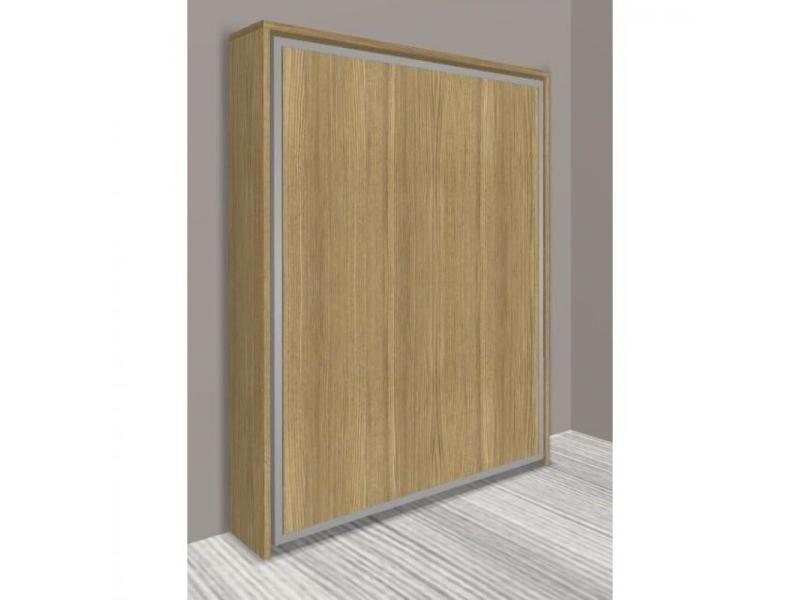 lit rabattable conforama cheap lit escamotable armoire. Black Bedroom Furniture Sets. Home Design Ideas
