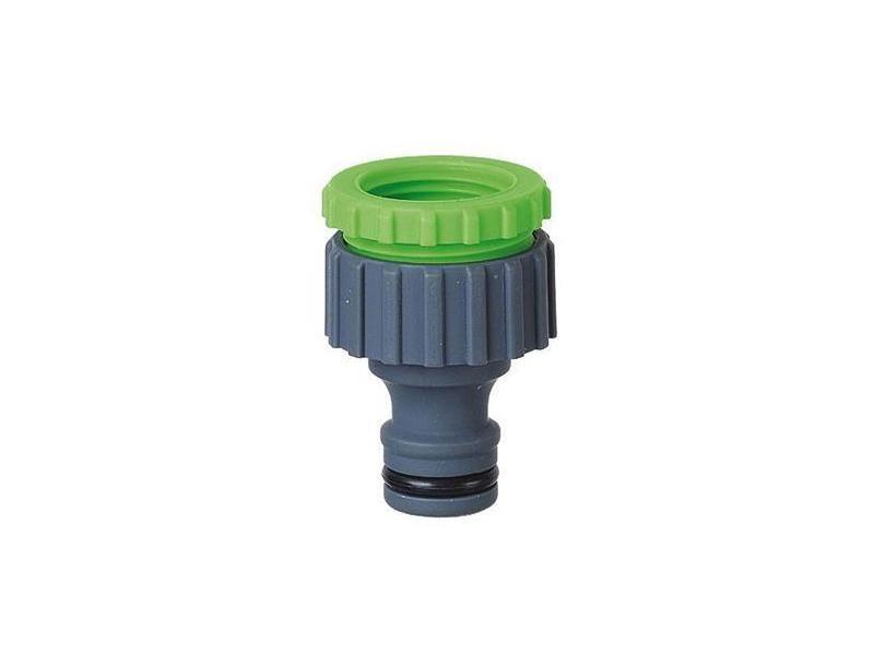 Nez de robinet bimatiere, pra-rb-1201 PRA/RB.1201