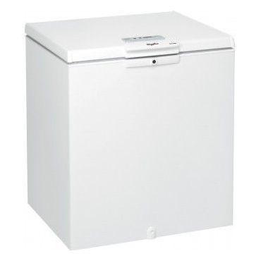 cong lateur coffre 81cm 204l a blanc wh2111 wh2111 conforama. Black Bedroom Furniture Sets. Home Design Ideas