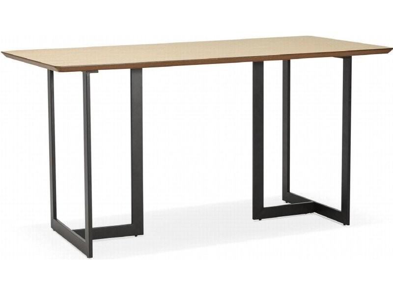 Bureau design dorr OT00690NA