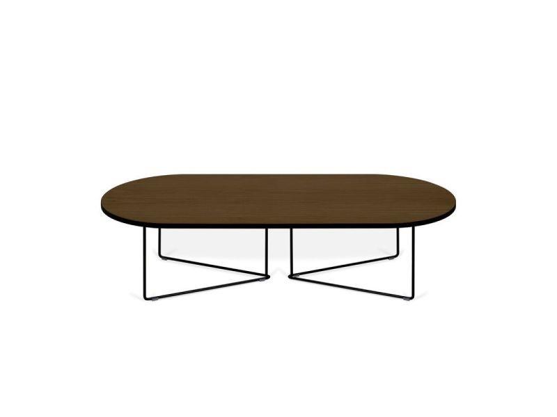 Paris prix - temahome - table basse design \