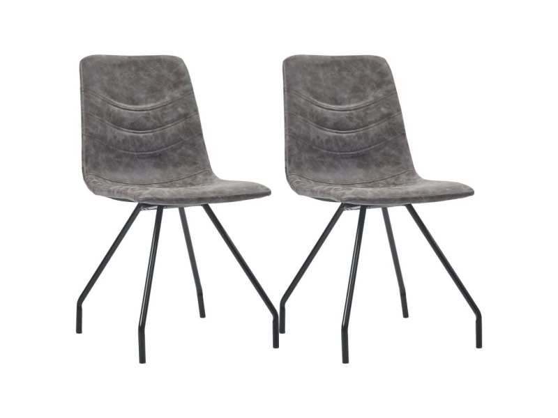 Icaverne chaises de cuisine gamme chaises de salle à