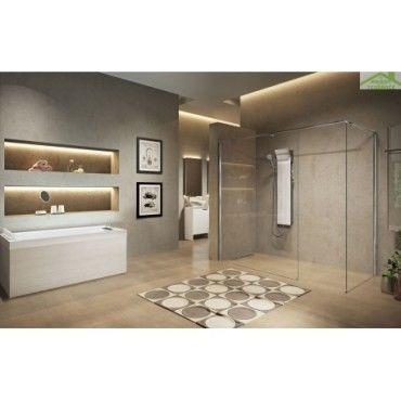 colonne de douche m canique ou thermostatique novellini. Black Bedroom Furniture Sets. Home Design Ideas