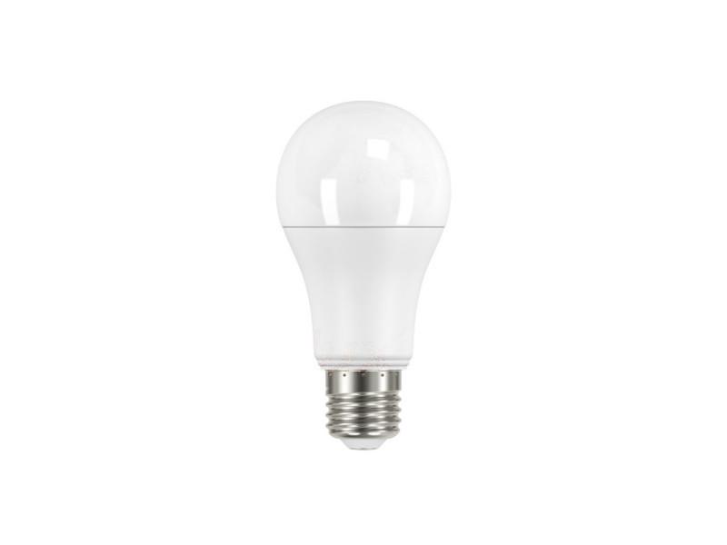 Ampoule led e27 14w a60 équivalent à 103w - blanc du jour 6500k KL-27281