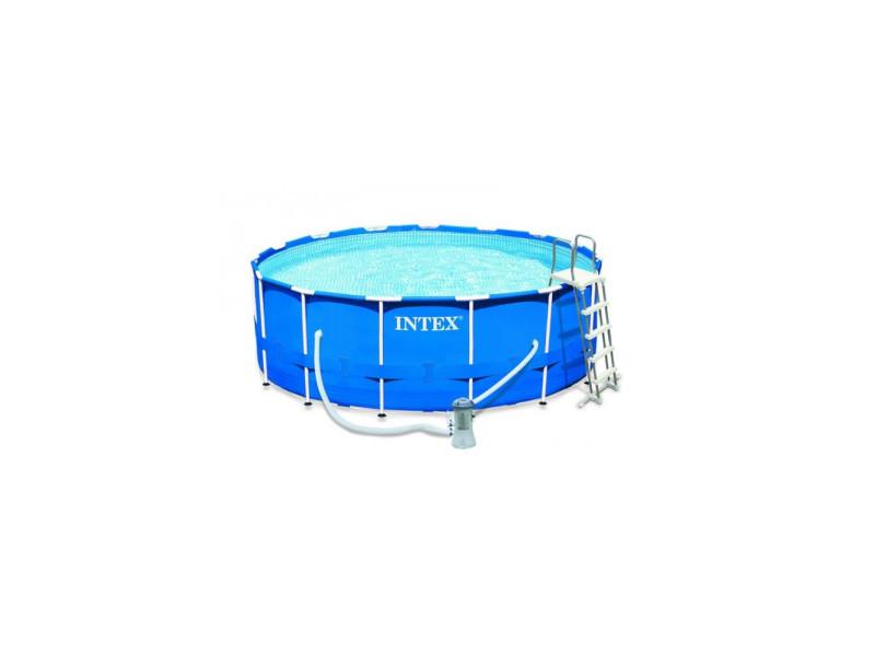 piscine tubulaire 1 22 hauteur