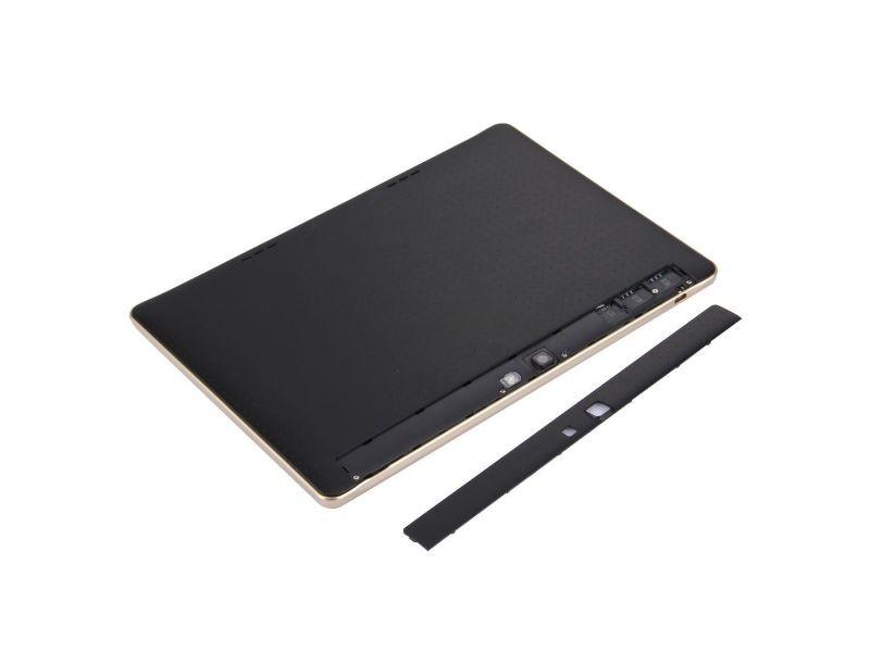 tablette 3g 10 pouces android 5 1 octa core 2ghz 2go ram. Black Bedroom Furniture Sets. Home Design Ideas