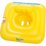 Bouée siège gonflable pour bébés