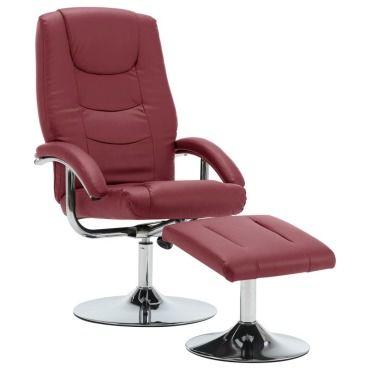 Icaverne fauteuils selection fauteuil inclinable avec