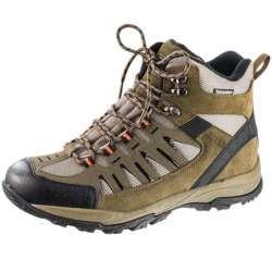Chaussures de randonnée bsx taille 41