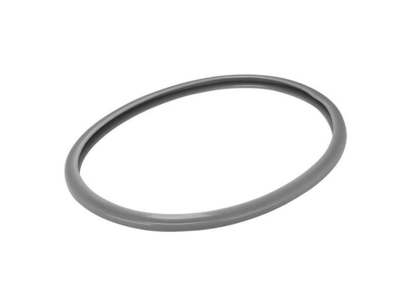 Autocuiseur - cocotte minute speedo joint autocuiseur - diametre 24 cm - 4/6/8/10 l