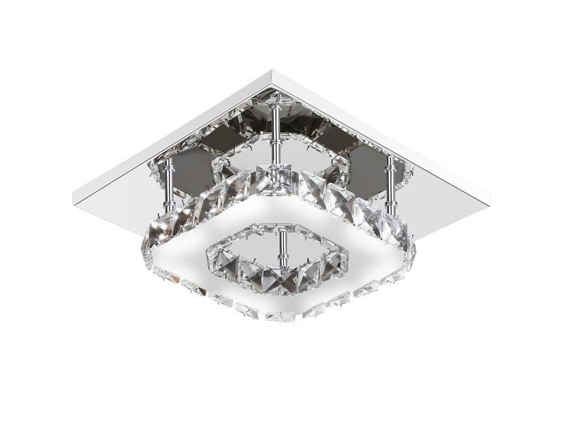 Emejing Lustre Salle De Bain Conforama Ideas - Amazing House Design ...