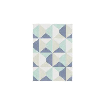 Tapis Tissé 160x230 Cm Multicolore Conforama