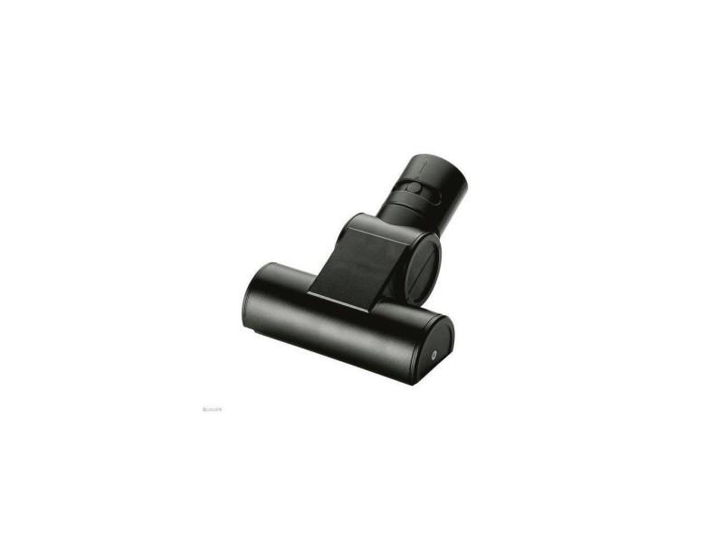 Kärcher brosse turbo pour meubles