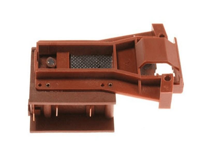Securite de porte zv445m2 pour lave linge proline - 5418072