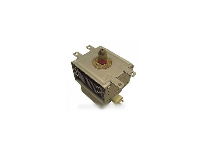 Magnetron om75p(21) pour micro ondes samsung