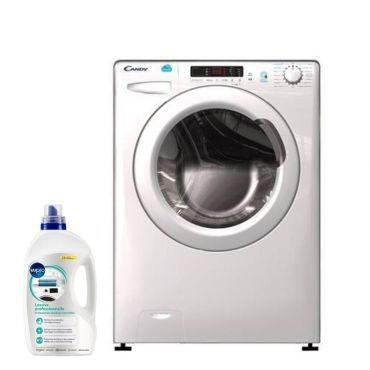 Lave Linge Candy Conforama