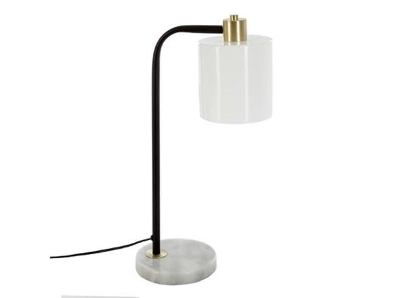 Prix Métalamp; À Lampe Marbre Paris Poser I7myYfg6bv