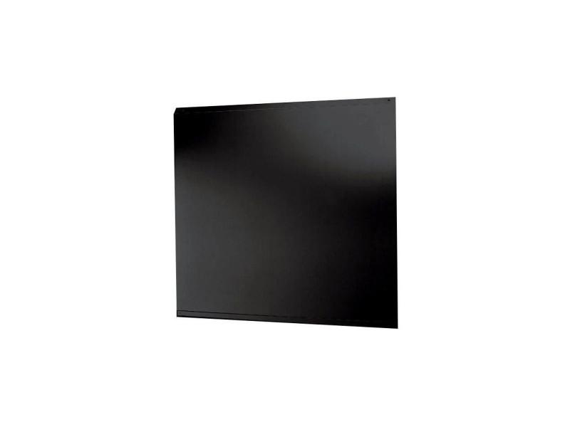 - pcred110noir - crédence - 110cm - noir STO3046171903280