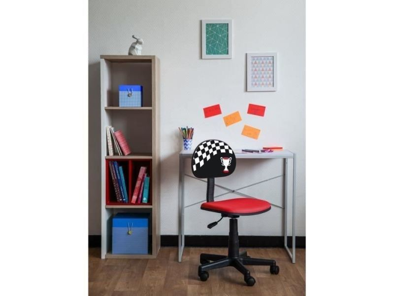 Chaise de bureau fauteuil de bureau racing chaise de bureau enfant