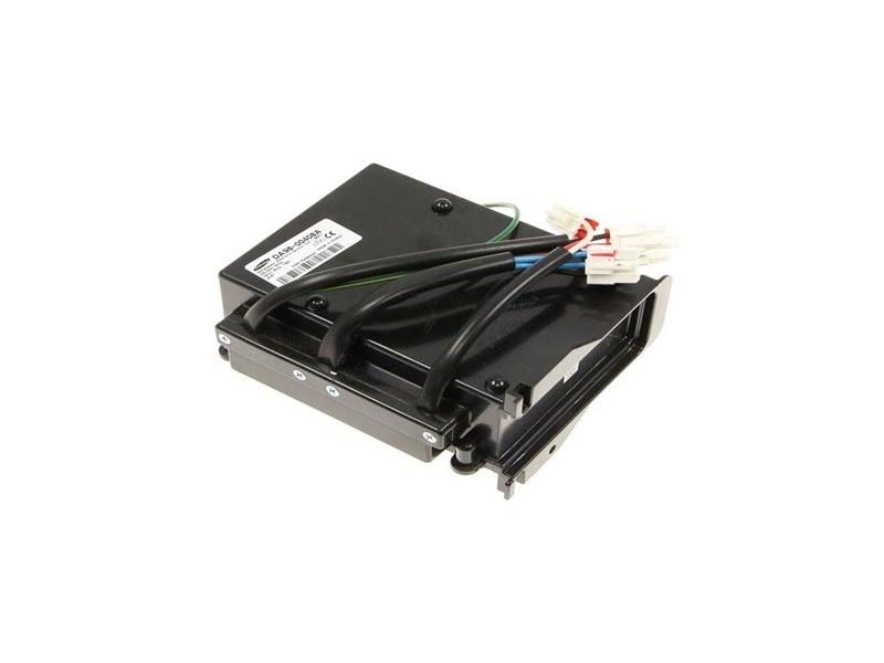 Boitier + module compresseur americain daewoo pour refrigerateur - 3814300800