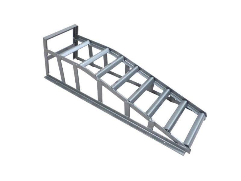 Cric rampe de levage extra-large 1,5t
