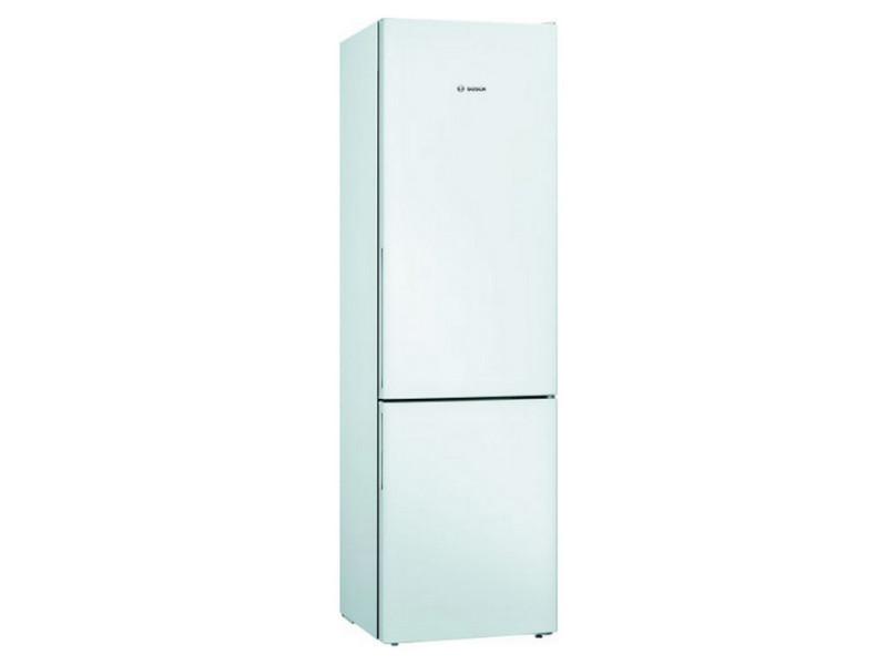 Réfrigérateur combiné 60cm 342l a++ lowfrost blanc - kgv39vweas kgv39vweas
