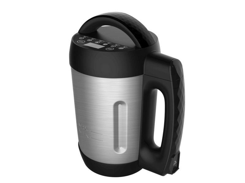 Daewoo sym-1373: machine à soupe