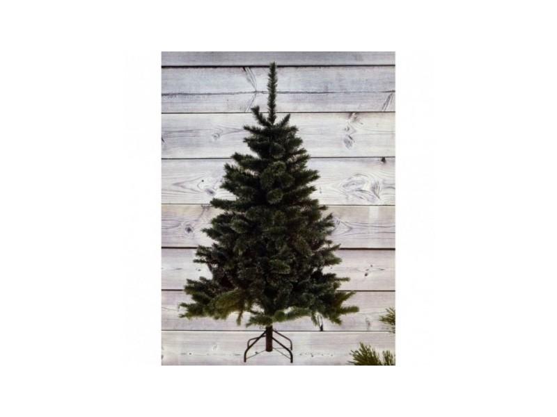 Sapin dakota spruce 180 cm vert