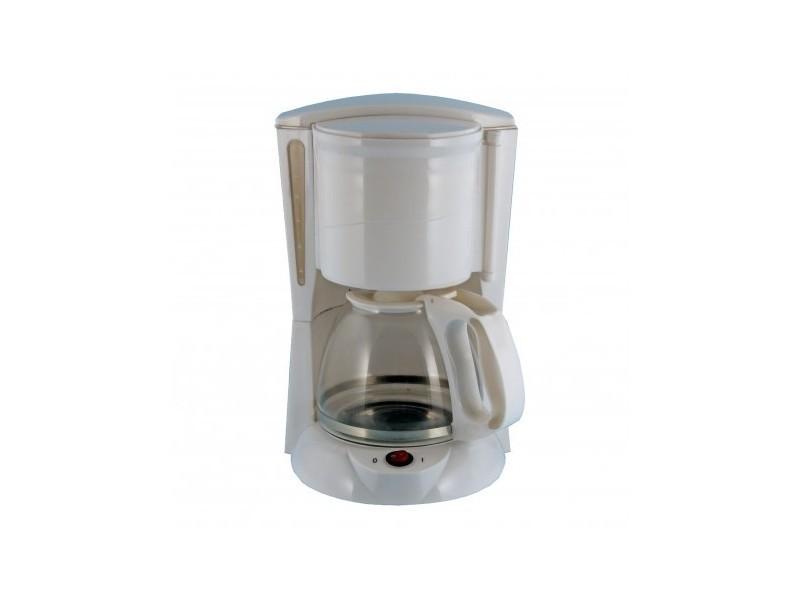 Cafetiere anti-gouttes 12 tasses ce1101b CE1101B - Vente de ...
