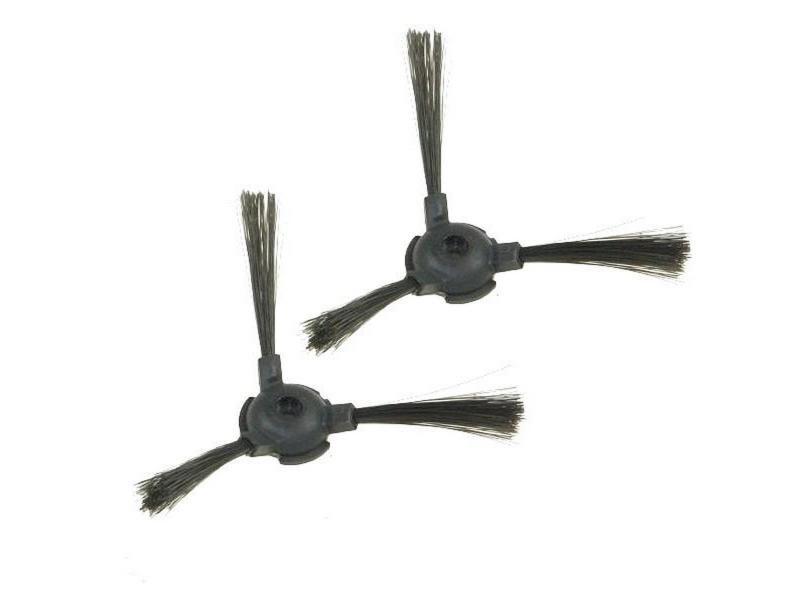 Kit brosse latérales rb221 aspirateur robot hoover 35601405