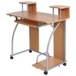 Bureau enfant table de travail meubles mobilier chambre 2608001