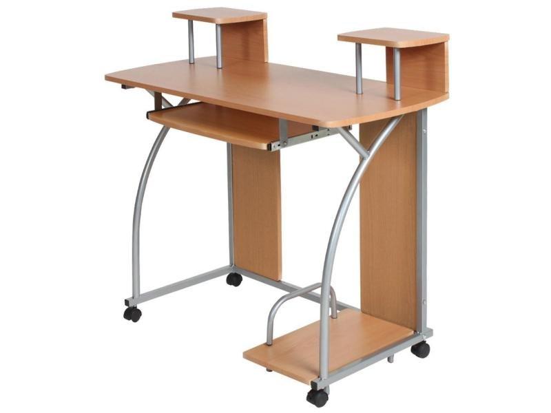 Conforama meuble enfant latest amazing conforama meuble for Conforama table enfant