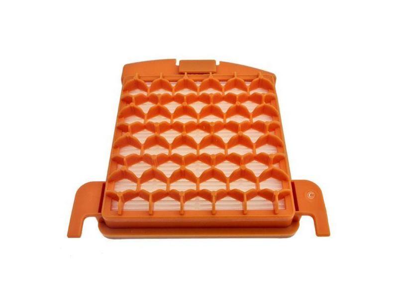 Filtre pre-moteur hepa lavable s85 freespace aspirateur hoover 35600566