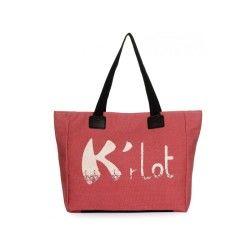 Sac à main les sacs de krlot