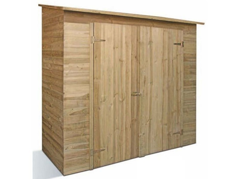 Conforama armoire 4 portes excellent armoire lit conforama on decoration d interieur moderne for Chambre jungle auchan