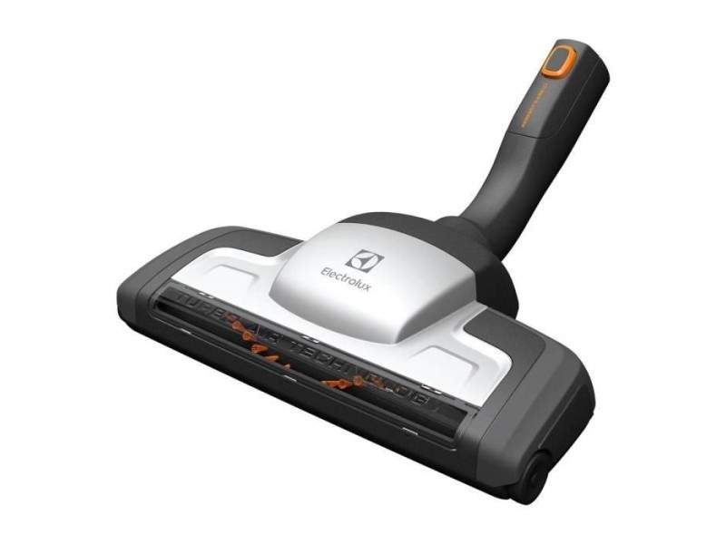 Turbo brosse ze119 pour aspirateur electrolux