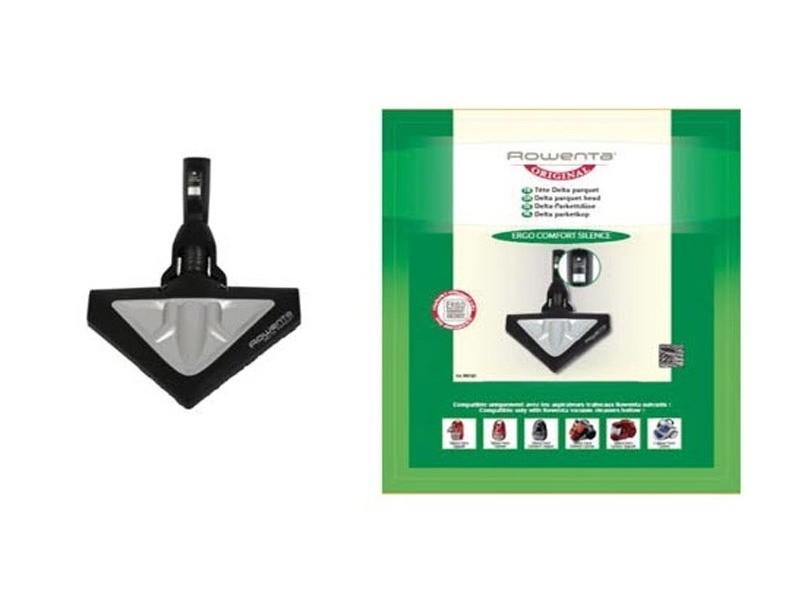 Brosse delta parquet reference : zr901801