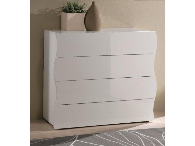 commode 6 tiroirs conforama amazing commode tiroirs. Black Bedroom Furniture Sets. Home Design Ideas