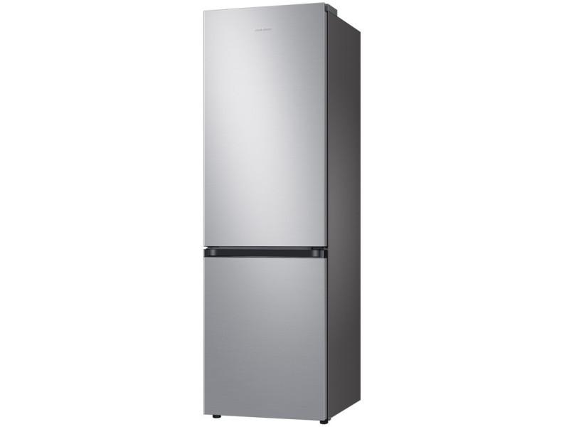 Réfrigérateur combiné samsung, rb3dt602dsa