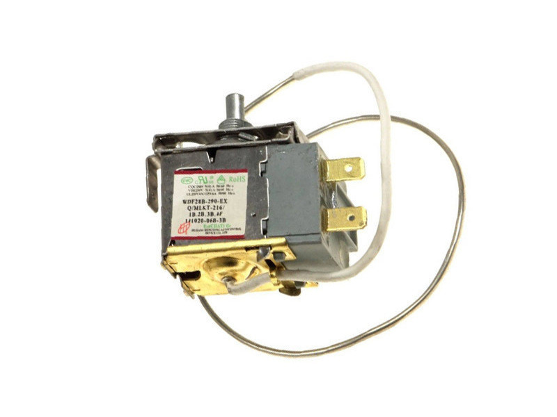 Thermostat wdf26 bo351-4-4 reference : 40040050