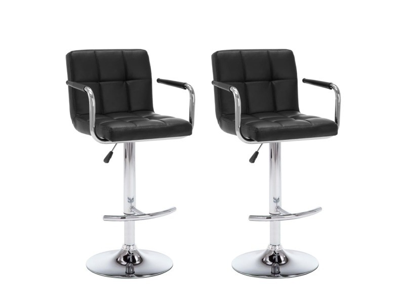 Icaverne tabourets et chaises de bar famille chaise de bar