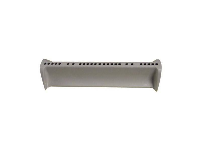 Aube de tambour 22 cm pour lave linge proline - 7200691