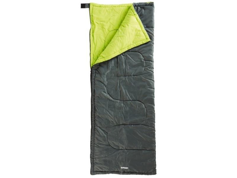 Sac de couchage - duvet sac de couchage - 190 x 75 cm