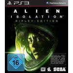Alien : isolation - ripley edition [import allemand]