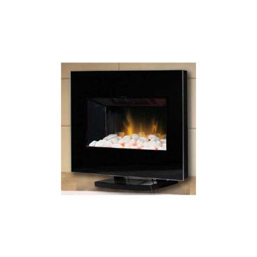 chemin e lectrique clova clova vente de chauffage. Black Bedroom Furniture Sets. Home Design Ideas