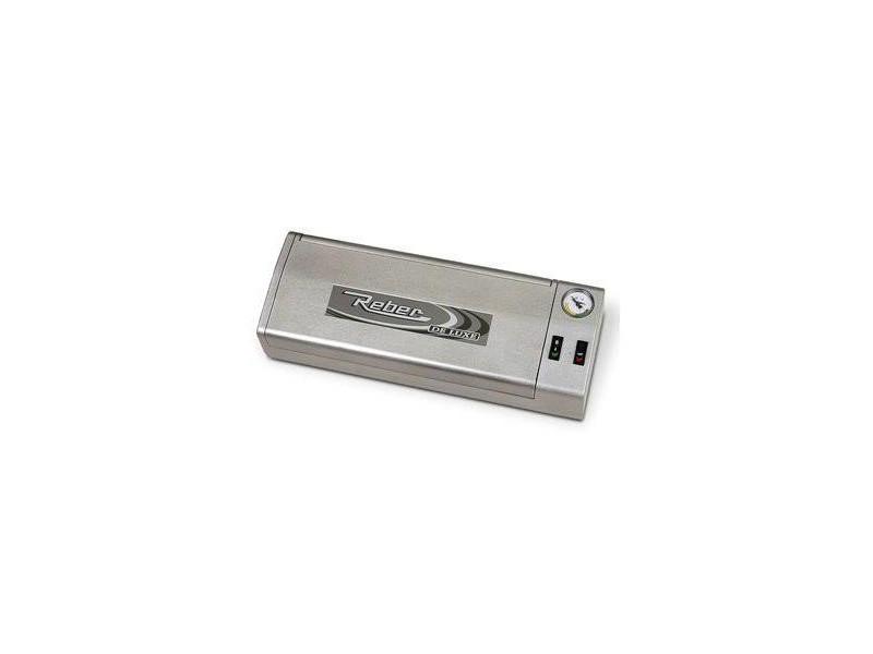 Appareil à emballage sous vide automatique - 9701n 9701n