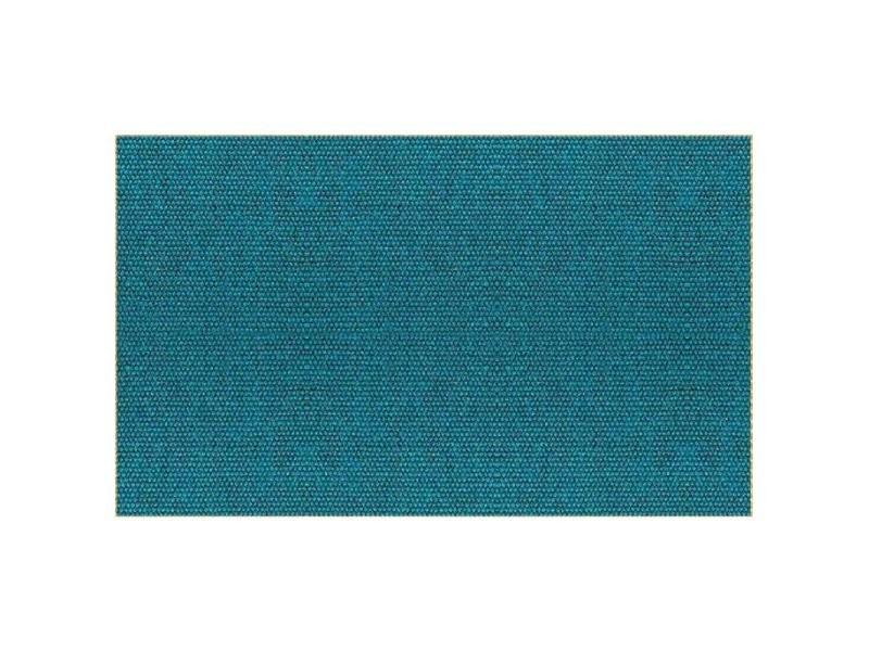 modèle à prix grand tissu bascule design en Fauteuil grand MpSzVUq